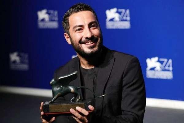 مجموع فروش فیلمهای نوید محمدزاده ۸۰ میلیارد است