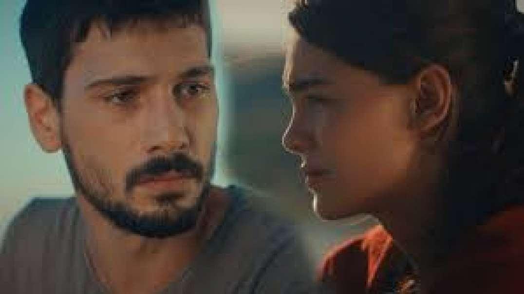 "تیزر قسمت اول سریال ترکی "" عشق اشکت رو درمیاره "" (1).mp4"