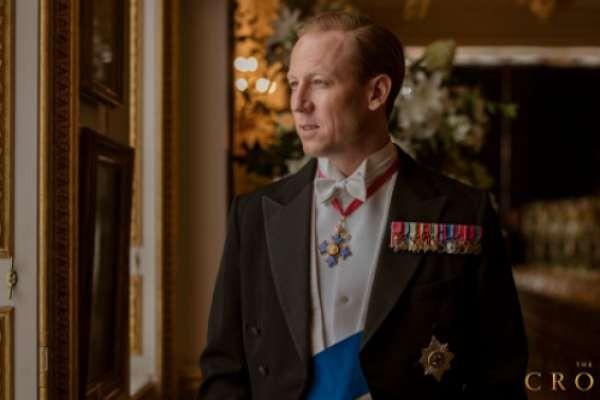بازگشت سریال The Crown برای فصل سوم بعد از ۲ سال با پخش اولین تیزر