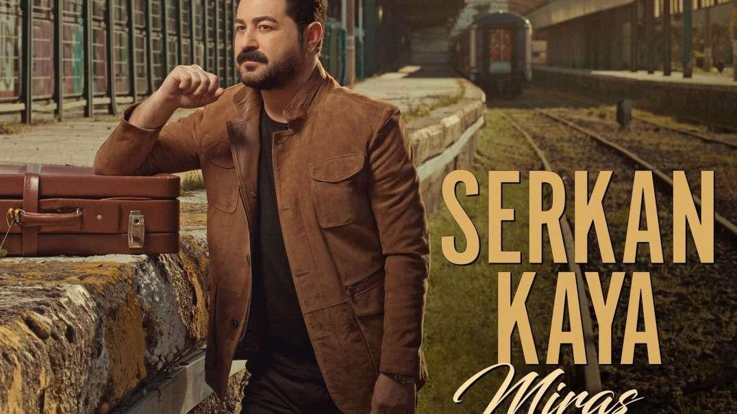 موزیک ویدئوی Serkan Kaya به نام Kopamayız Biz