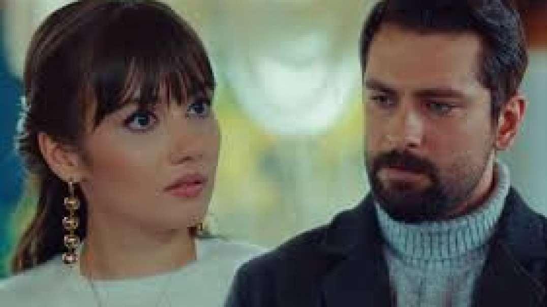ترانه قسمت 12 سریال سیب ممنوعه با زیرنویس فارسی.mp4