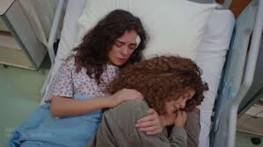 تیزر 1 قسمت 66 سریال زن با زیرنویس فارسی.mp4