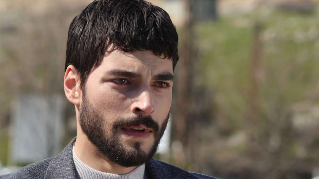 تیزر 1 قسمت 21 سریال هرجایی ( بی وفا ) با زیرنویس فارسی.mp4