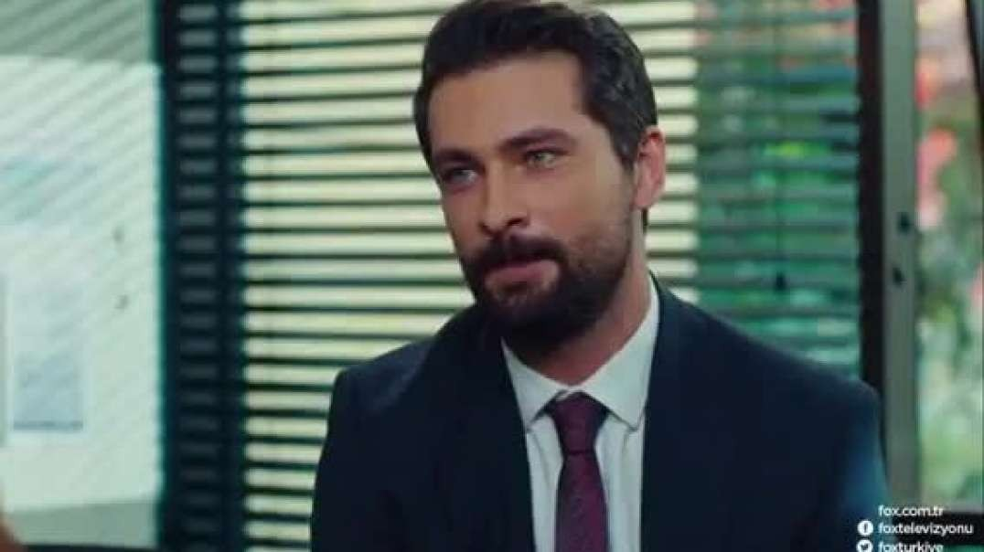 "تیزر 2 قسمت 63 سریال "" سیب ممنوعه "" + زیرنویس فارسی"