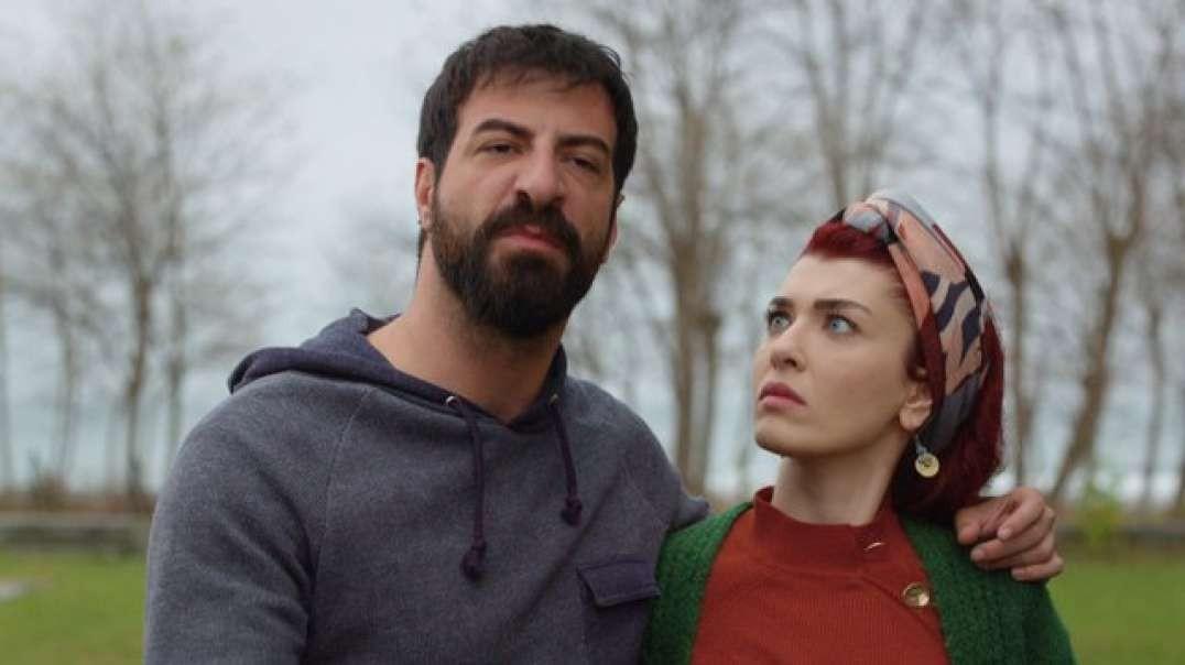 """تیزر 2 قسمت 13 سریال """" ستاره شمالی عشق اول """" با زیرنویس فارسی"""