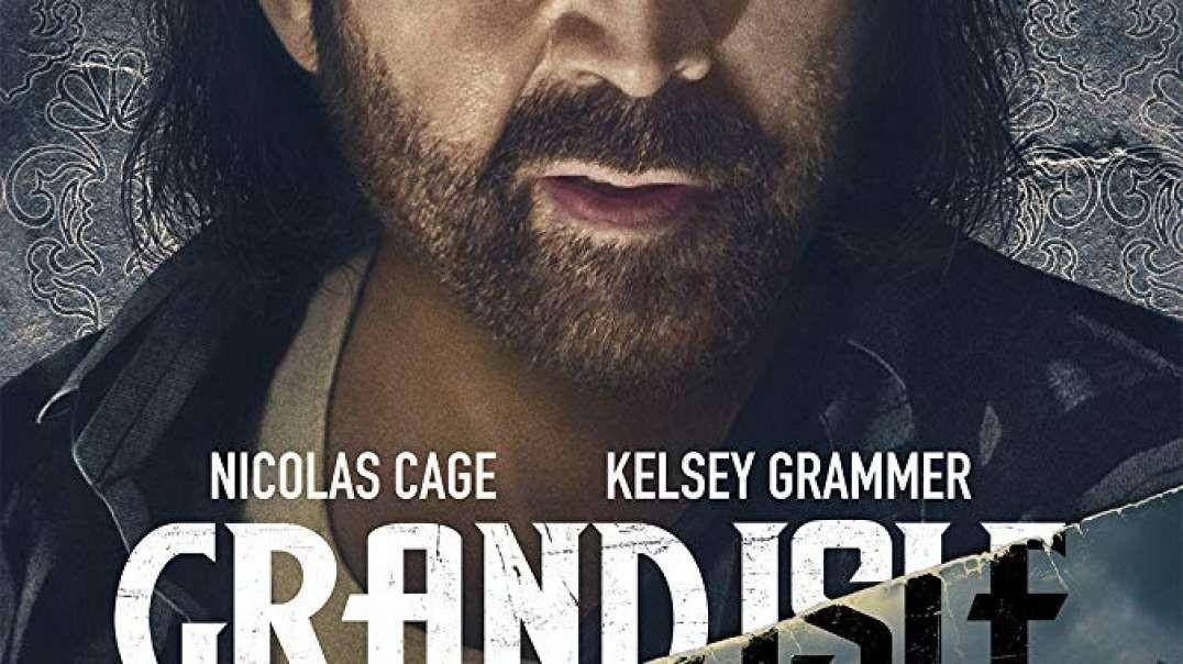 معرفی فیلم Grand Isle 2019
