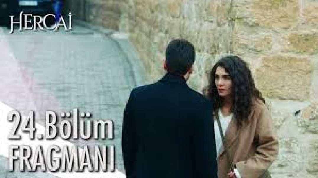 تیزر 1 قسمت 24 سریال  هرجایی با زیرنویس فارسی