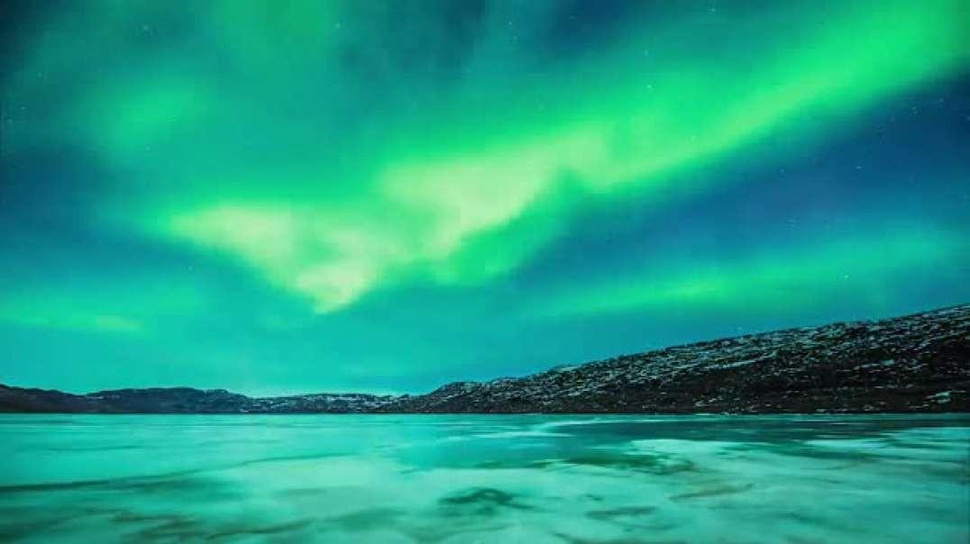 تصاویر زیبا و قابل تحسین از طبیعت