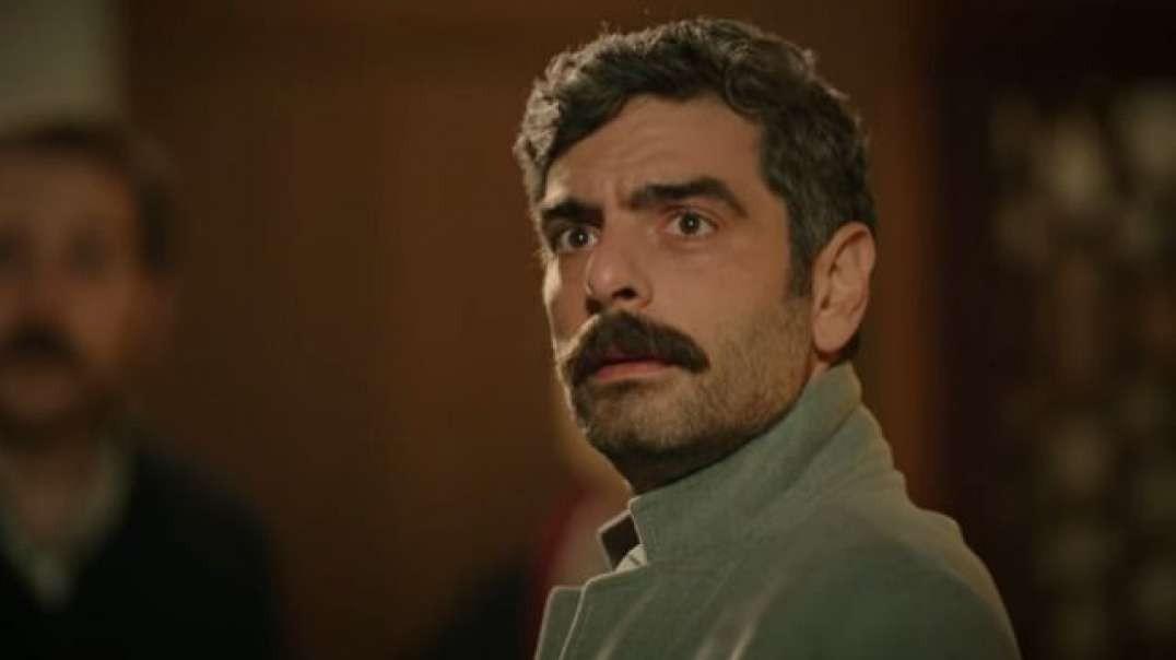"""پیش نمایش قسمت 6 سریال """" کبوتر """" + زیرنویس فارسی"""