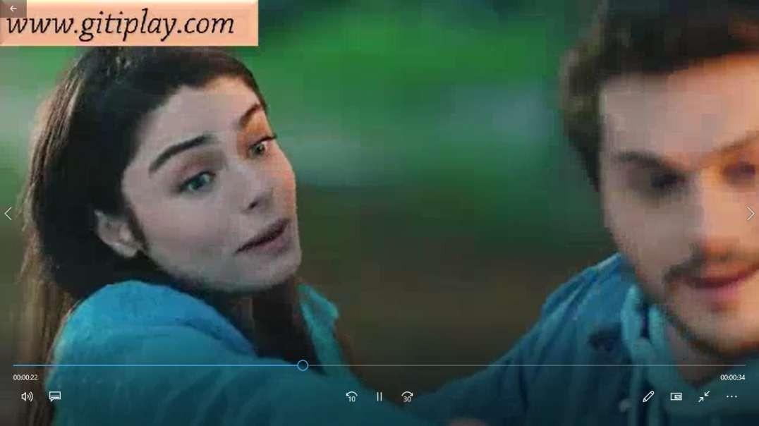 """تیزر 2 قسمت 3 سریال """" زمهریر """" + زیرنویس فارسی"""