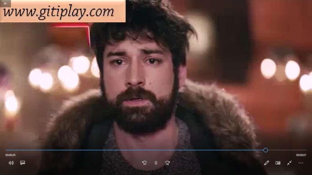 """تیزر 5 قسمت 1 سریال """" سیمرغ """" + زیرنویس فارسی"""