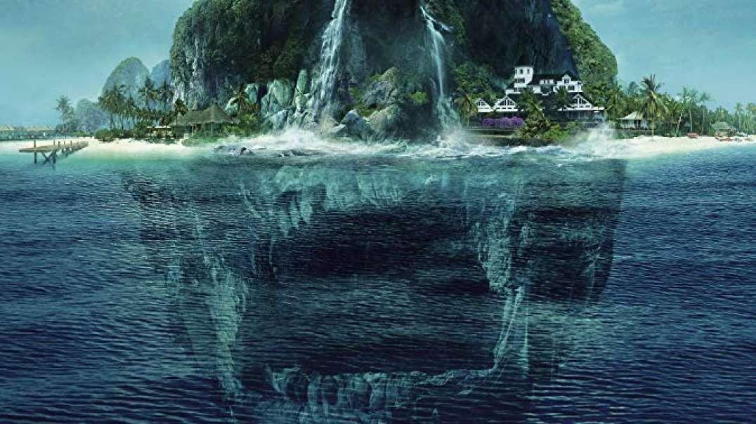 معرفی فیلم Fantasy Island 2020