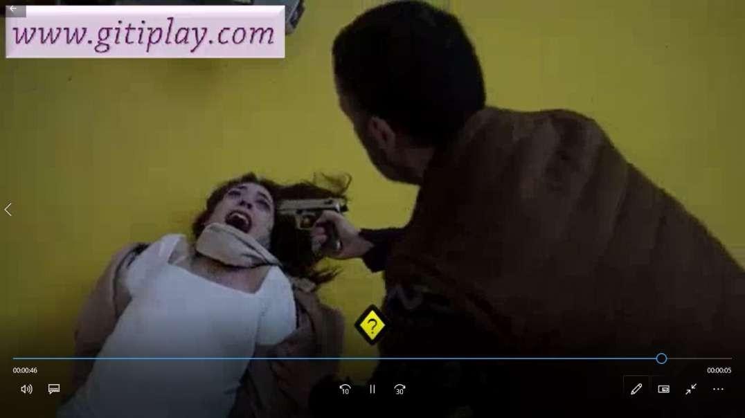 "تیزر 2 قسمت 30  سریال "" استانبول ظالم "" + زیرنویس فارسی"