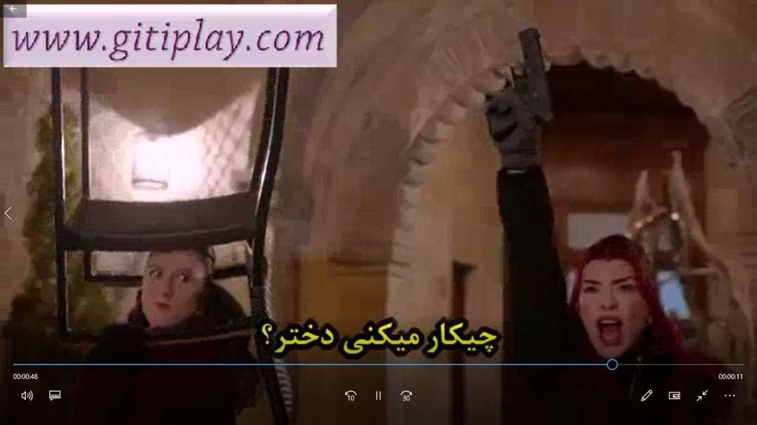 """تیزر 1 قسمت 20 سریال """" ستاره شمالی عشق اول """" + زیرنویس فارسی"""