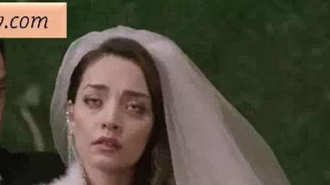"تیزر 2 قسمت 36 سریال "" عشق تجملاتی "" + زیرنویس فارسی"