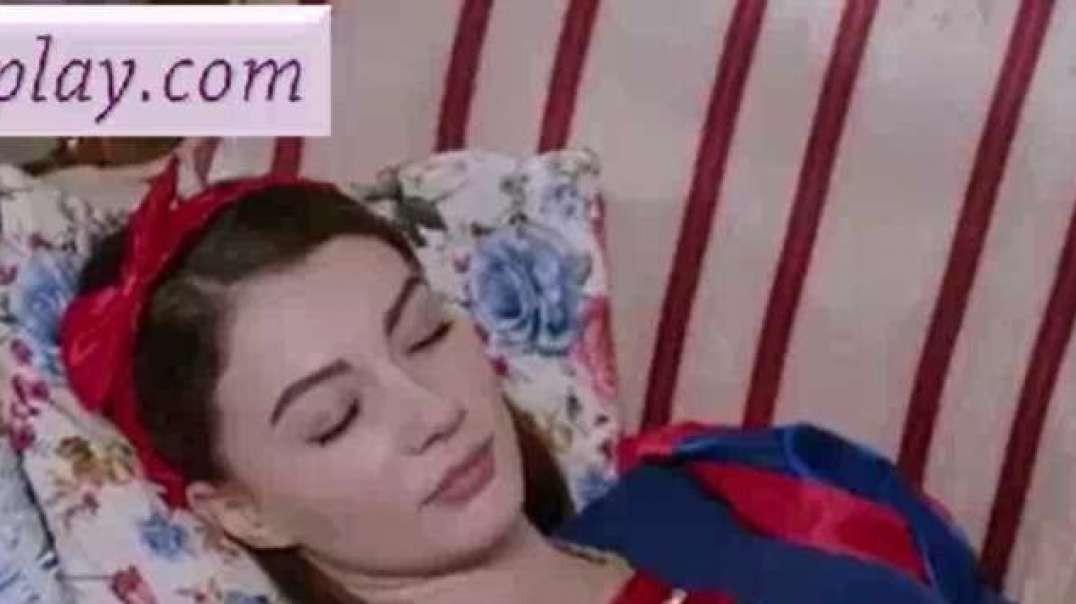 "تیزر 1 قسمت 36 سریال "" عشق تجملاتی "" + زیرنویس فارسی"