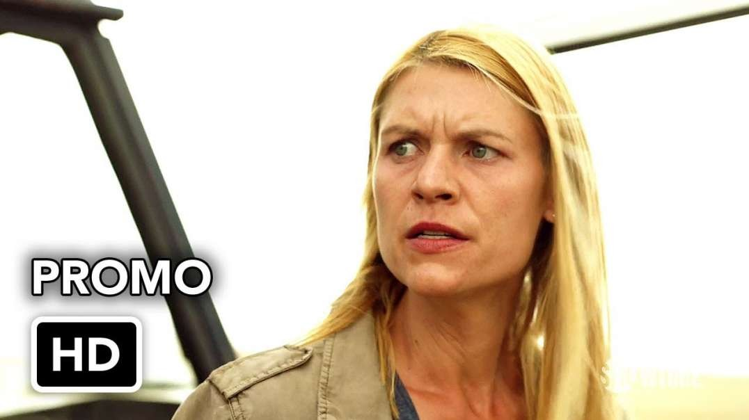پرومو قسمت 8 فصل هشتم