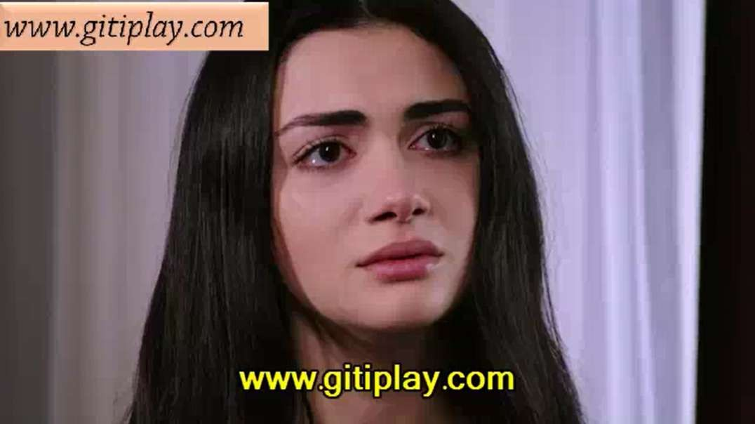 """تیزر قسمت 216 سریال ترکی """" قسم """" + زیرنویس فارسی"""