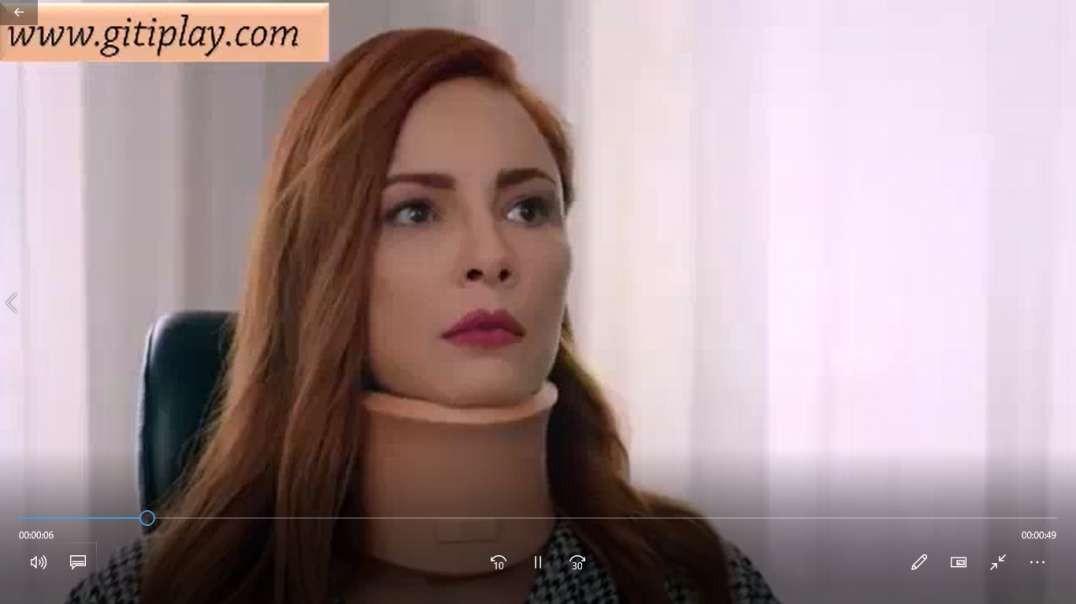 "تیزر 2 قسمت 35 سریال "" استانبول ظالم "" + زیرنویس فارسی"