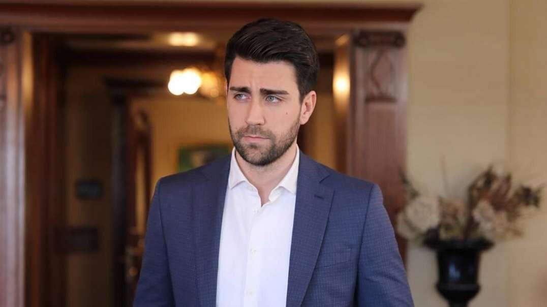 "تیزر 1 قسمت 37 سریال "" عشق تجملاتی "" + زیرنویس فارسی"