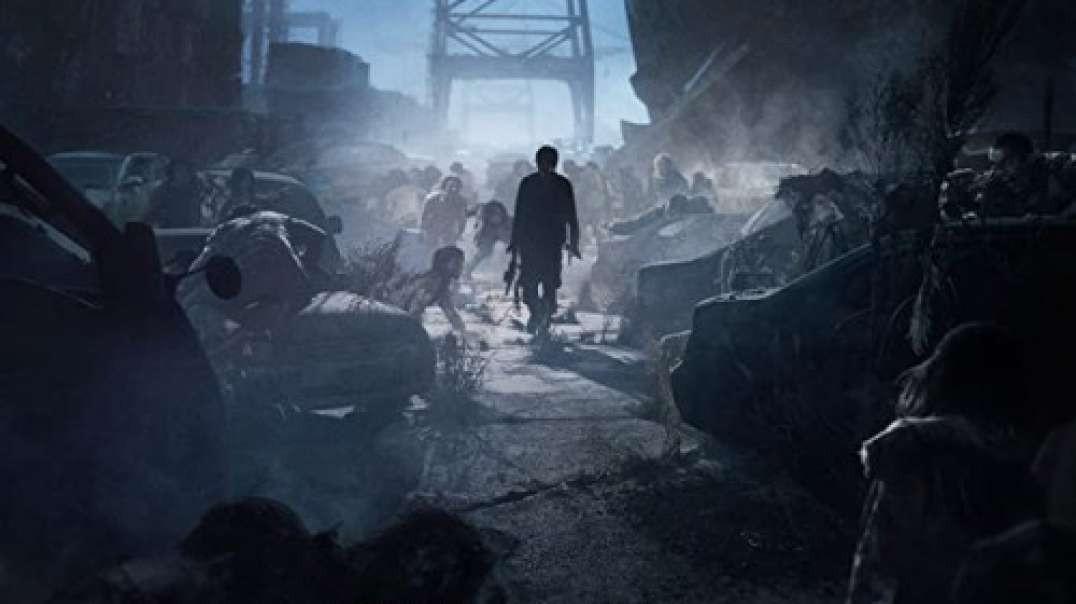تیزر و معرفی فیلم Train to Busan 2 2020