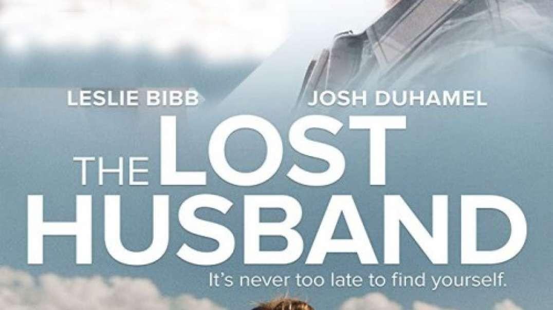 تیزر و معرفی فیلم The Lost Husband 2020