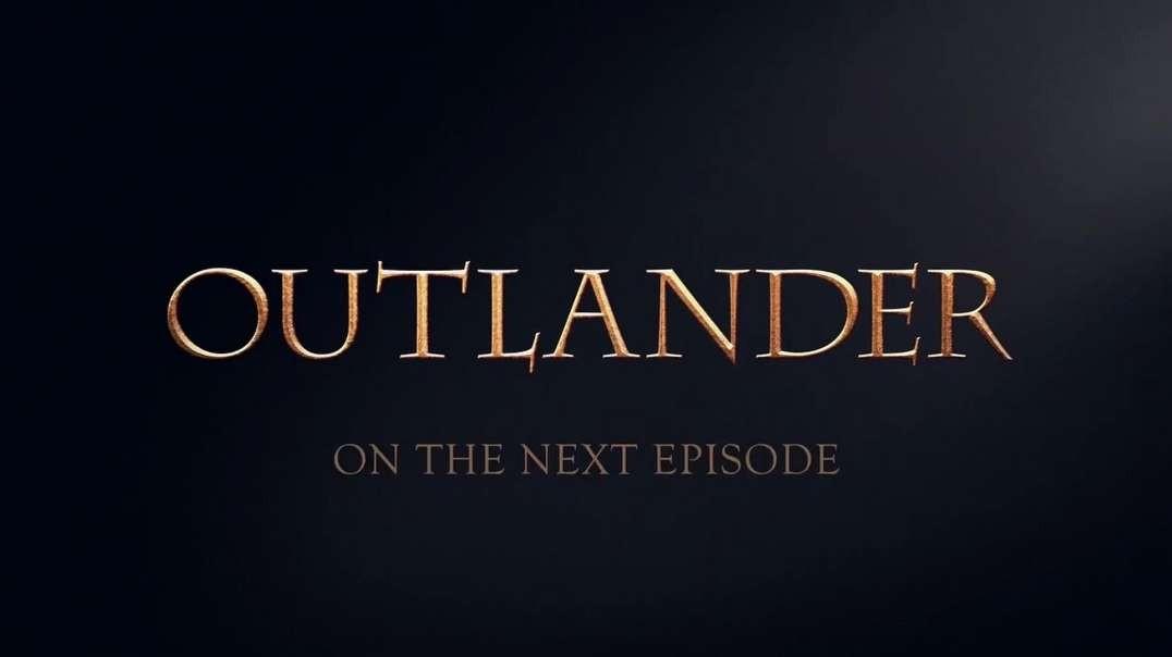 پرومو قسمت 10 فصل پنجم Outlander
