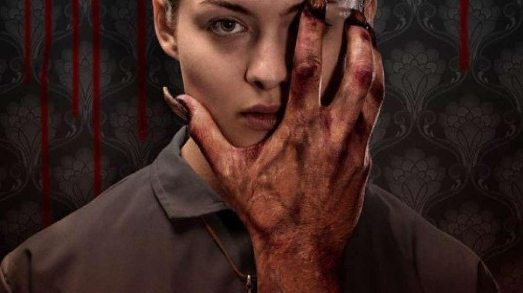 تیزر و معرفی فیلم Luciferina 2018