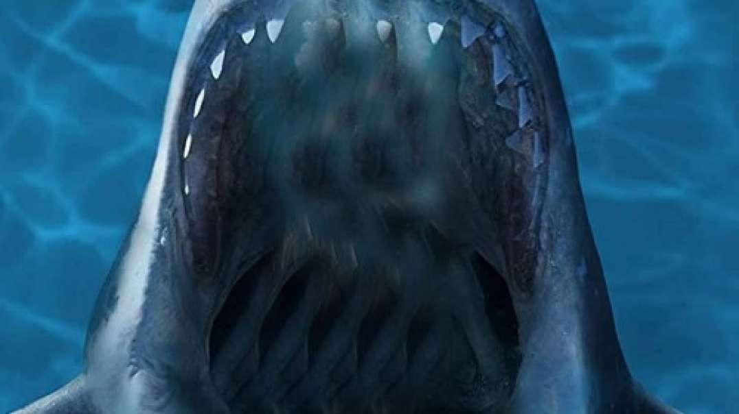معرفی و تیزر فیلم Deep Blue Sea 3 2020