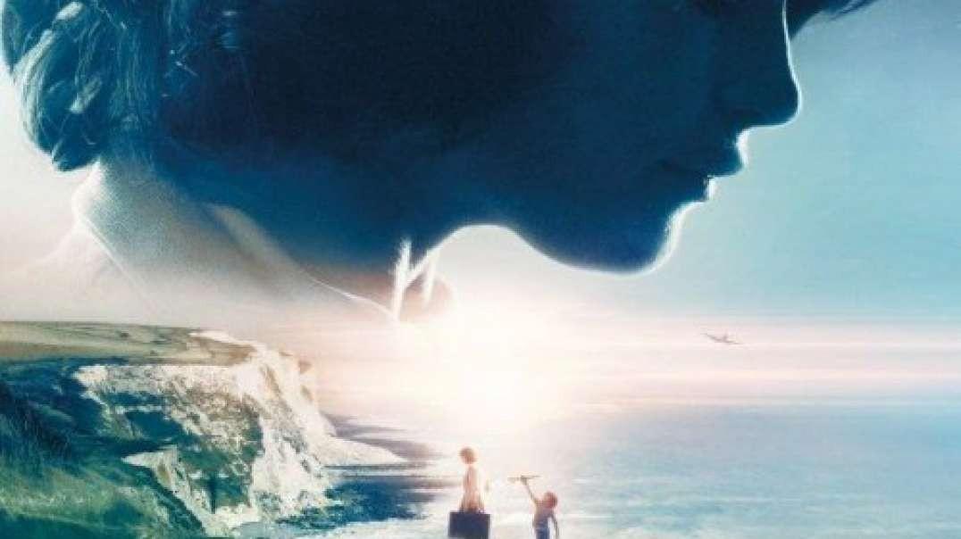 تیزر و معرفی فیلم Summerland 2020