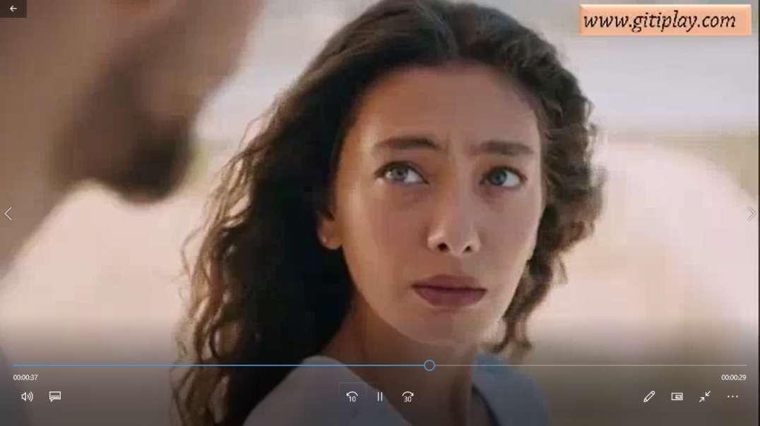 """تیزر 1 از قسمت 18 سریال """" دختر سفیر """" ( قسمت اول از فصل 2 سریال ) + زیرنویس فارسی"""