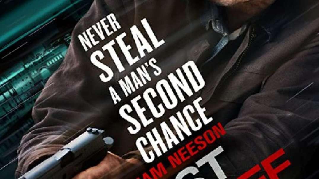 تیزر و معرفی فیلم Honest Thief 2020
