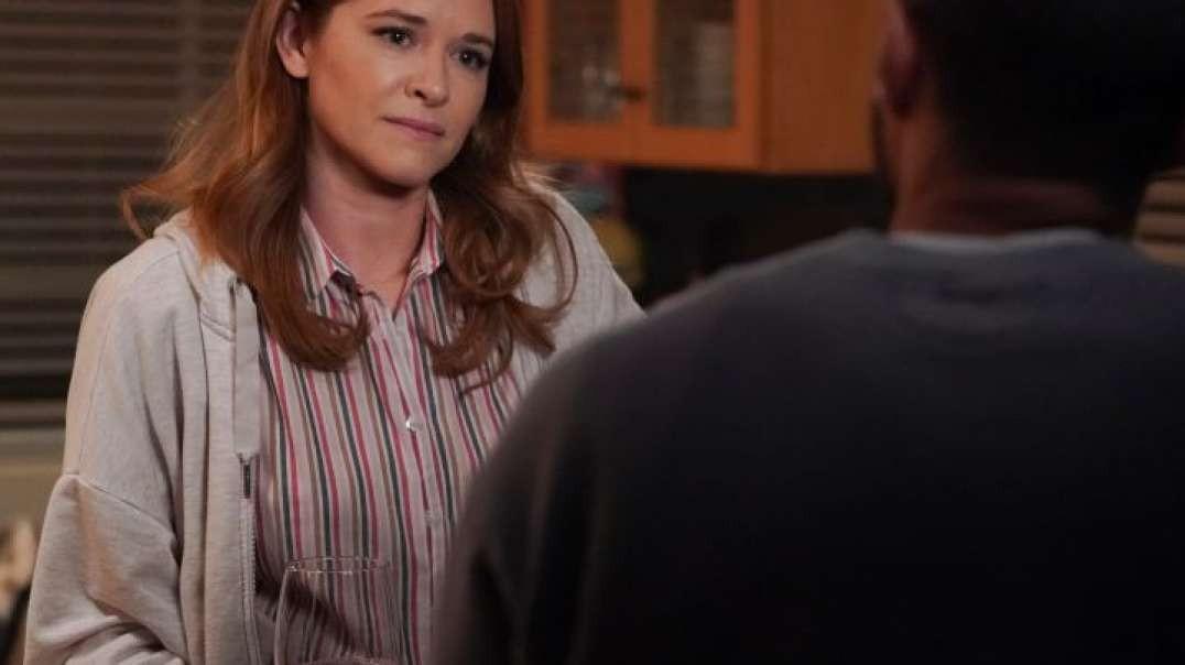 پرومو قسمت 14 فصل 17 سریال آناتومی گری Grey's Anatomy