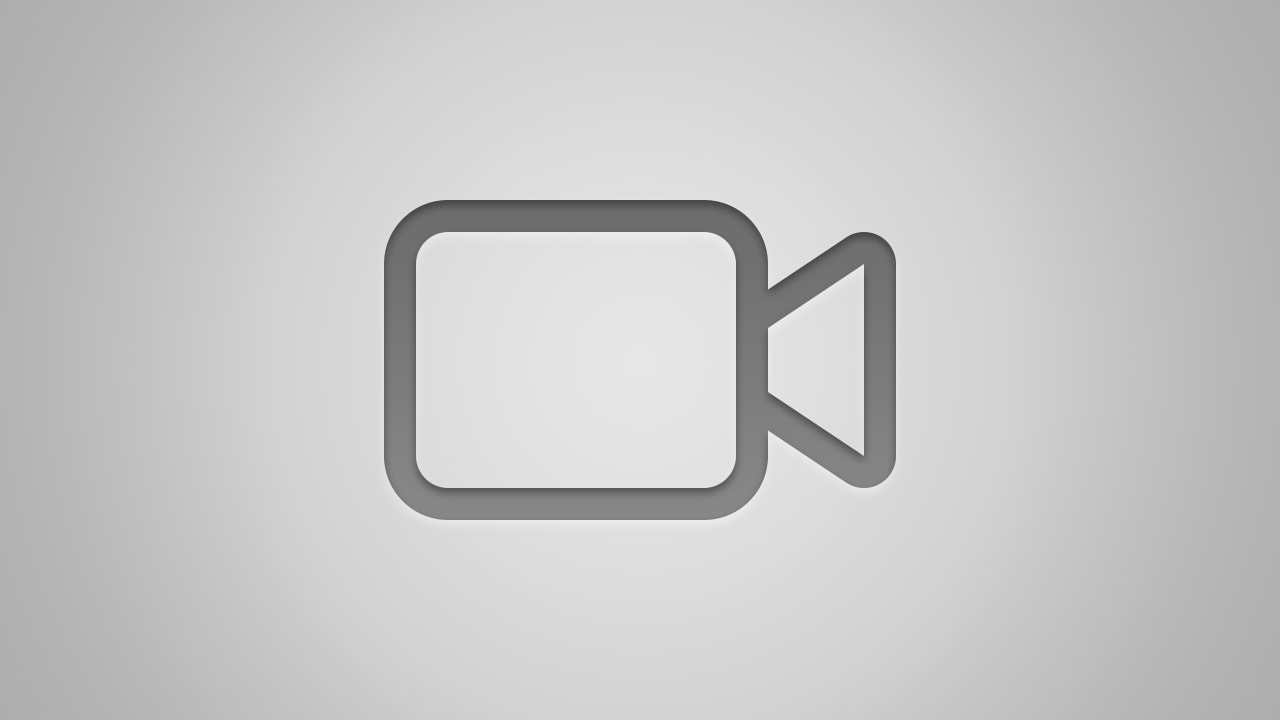 برنامه پرشیاز گات تلنت قسمت چهارم
